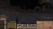 High Inquisitor Seta