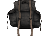 Small Thieves Backpack