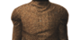 Rusty Chainmail.png