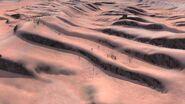 Great Desert 3