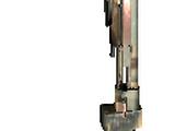 KLR Series Arm (right)