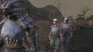 Mercenary Guild 2.1