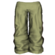 Noble's Trousers.png