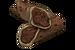 Meatwrap.png