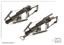 CrossbowConcept.jpg