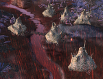 Hive village5