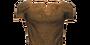 Rusty Chain Shirt.png