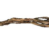 Chewsticks