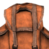 Traders Backpack Large.png