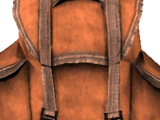 Traders Backpack Large