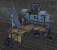 Chain Armour Crafting Bench.jpg