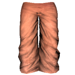 Dyed Trousers 3.png