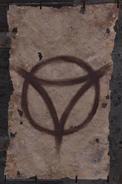 Shek logo