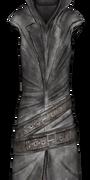 Sleeveless Dustcoat.png
