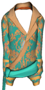 Noble's Robe.png