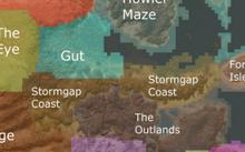 Stormgap coast-0.PNG