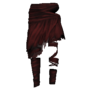 Rag Loincloth (Dyed).png