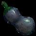 Greenfruit.png