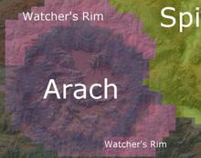 Watcher rim.PNG