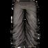 Ninja Pants.png
