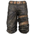 Drifters Leather Pants.png
