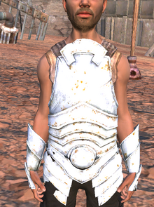 HolyChestPlate.png