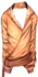 Monk Robe.png