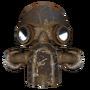 Fog Mask.png