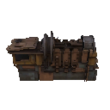 Iron Refinery.png