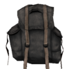 Thieves Backpack.png