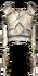 Conscript Leather Armour.png