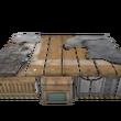 Storage Wood Crate.png