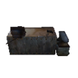 Copper Alloy Bench.png