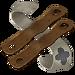 Advanced Splint Kit.png