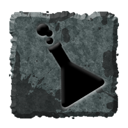Core Tech Icon.png