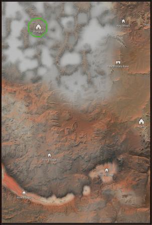 Mongrel Map.png