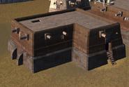 L-house-terrain