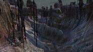 Iron Valleys 1