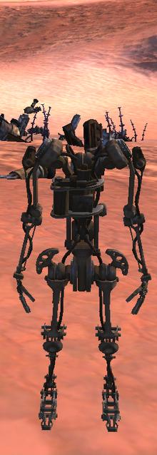 Skeleton-NoHead.png