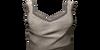 White Vest.png