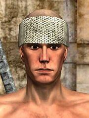 Chain Headwrap.jpg