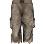 Halfpants (padded).png
