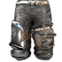 Plated Drifter's Leather Pants.png