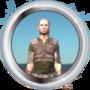 Mercenary's Leather Armour