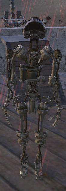 Skeleton-LogHead.png
