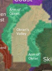 Arm of Okran and Okran's Valley World Map Crop 001.jpg