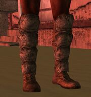 Plated Longboots.jpg