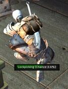 Lockpicking chance.jpg
