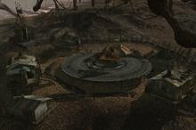 Stone Rat Village 4.png
