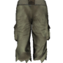 Halfpants (colored).png